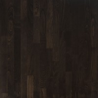 30mm Solid Beech Table Tops - Wenge