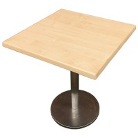 Used Cafe Tables