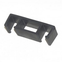 Steel Banqueting Chair Connectors for 20mm Frame