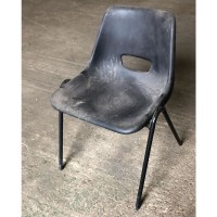 Used Canteen Chairs