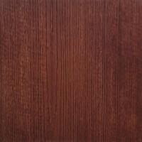 Dark Mahogany Oak Veneer Table Tops