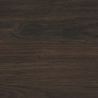Dark Oak Top Sample