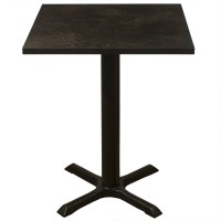 Baltic Granite Complete Samson 60cm Table