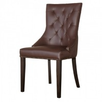 Dorchester Brown 2019 Dining Chairs