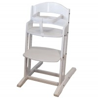 Used Restaurant Baby Chair