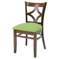 Earl Side Chair