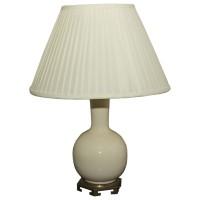 Ex Hotel Bedside Lamp