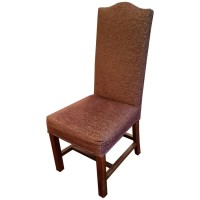 Ex Hotel Restaurant Dining Chairs