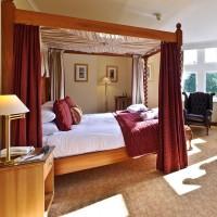 Used Complete Bedroom Furniture Sets- High Quality Ex Hotel Furniture