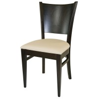 Garland Side Chair