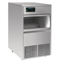 Polar Under Counter Ice Machine 50kg Output
