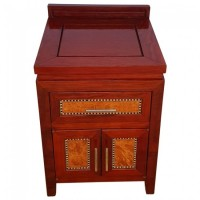 Used Ex Hotel Bedside Cabinets