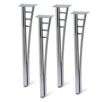 Ladder Style 4 Leg Table Base Set