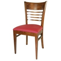 Lassen Side Chair