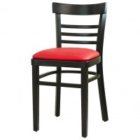 Latte Side Chair