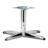 Lincoln Large Coffee Height Table Base
