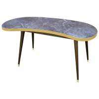 Decorative Feature Piece Tables