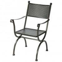 Romeo Outdoor Armchair