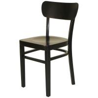 Meridian Side Chair