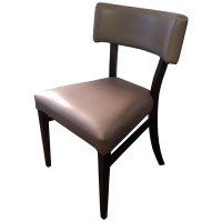 Modern Restaurnat Dining Chair