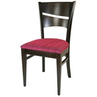 Olympia Side Chair