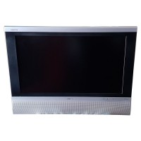 Used Hotel TV Sharp Aquos 25 Inch