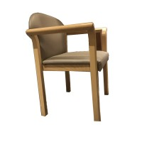 Used side chair