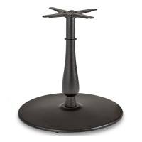Southwold Large Dining Height Table Base