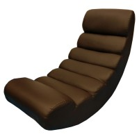 Comfy Spa Chair - Small