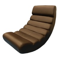 Comfy Spa Chair - Large
