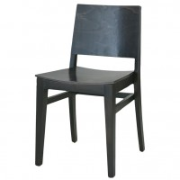 Stamford Side Chair STR