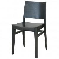 Stamford Side Chair STR