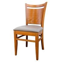 Stockton Side Chair