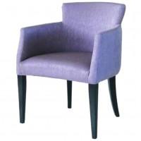 Taunton Arm Chair