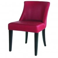 Taunton Side Chair