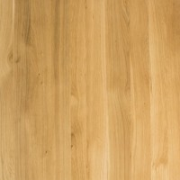 120 X 70cm Rectangle Solid Oak Restaurant Table Tops