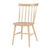 Traditional Style Pub Chair 4F