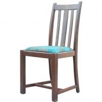 Traditional Style Pub Chair 4B