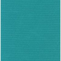 Aura Turquoise