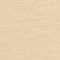 Classic Umbria 50 Sand