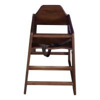 Used Bambino High Chair