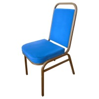 Used Stackable Banqueting Chair
