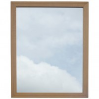 Beach Frame Mirrors