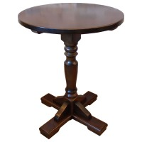 Used Pub / Bar Table