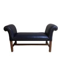 Used chaise lounge sofa