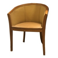 Used tub chair