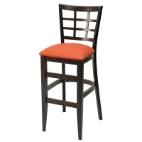 Wansford Bar Stool