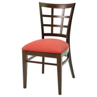 Wansford Side Chair