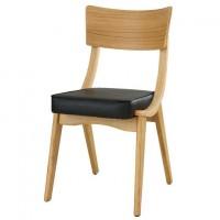Watford Side Chair