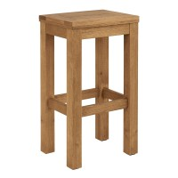 Whitby Outdoor High Stools